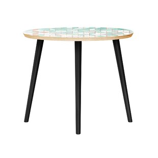 Arakaki End Table