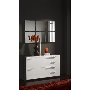 Thurso 2 Piece Hallway Set By Wade Logan