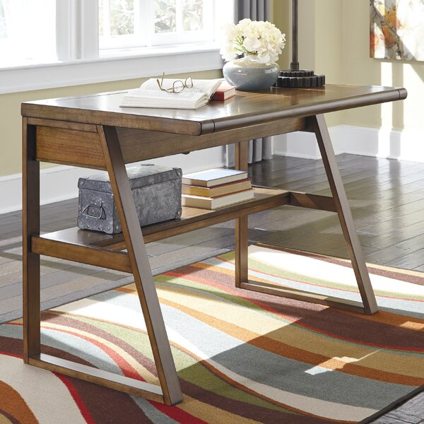 Desks Youu0027ll Love | Wayfair