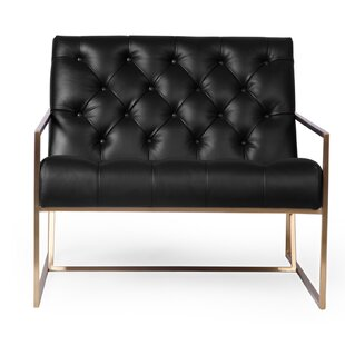 Corrigan Studio Callington Armchair