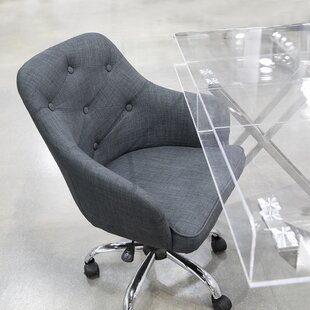 Achille Office Chair