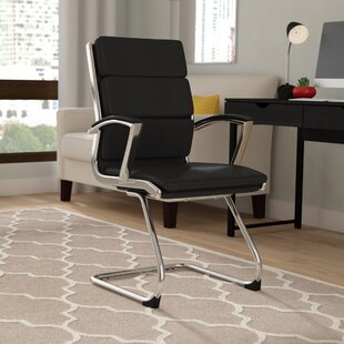 Nahlia Side Chair