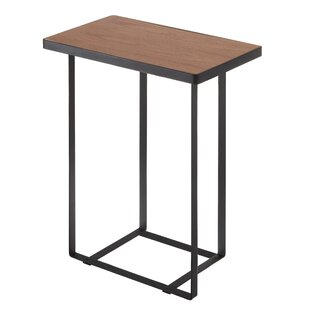Espinal Magazine Rack and Table
