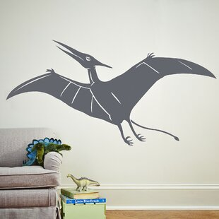 Pterodactyl Wall Decal by Birch Lane Kids?