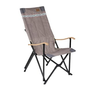 Review Phaedra Folding Camping Chair