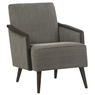 Tipton & Tate Tomar Occasional Armchair