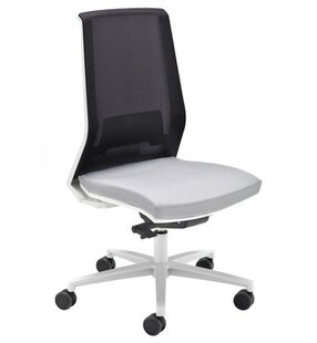 victoria high back mesh desk chair by all home best price