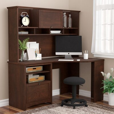 28 Inch Desk Wayfair