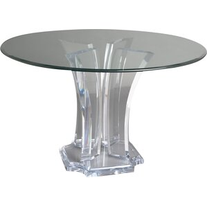 Milano Dining Table by Muniz