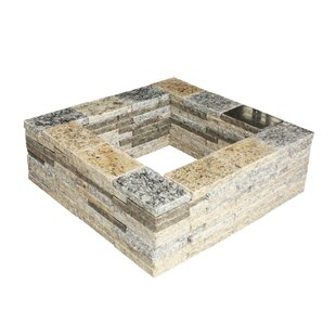Natural Concrete Products Co Granite Ston..