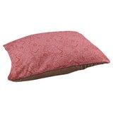 Tucker Murphy Pet Byrge Rainbow Rpg Designer Pillow Wayfair