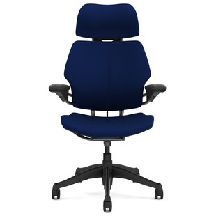 Deals Freedom Office Chair by Humanscale