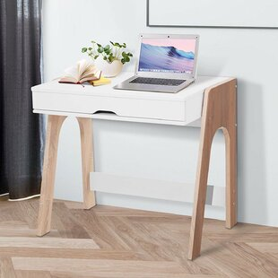 Lesko Desk