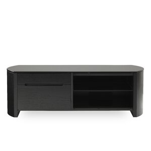 TV-Rack Finewoods von Alphason