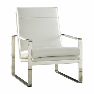 Vegamwala Armchair by Orre..