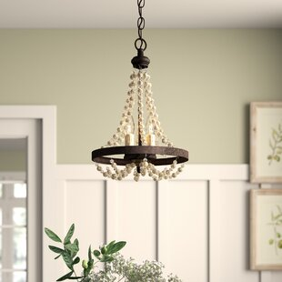 Artana 2-Light Bowl Pendant by Birch Lane? Heritage