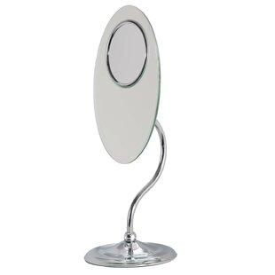 Zadro Tri-Optics Vanity Mirror