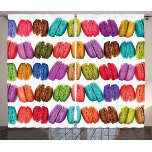 https://secure.img1-fg.wfcdn.com/im/77860476/resize-h310-w310%5Ecompr-r85/4031/40318092/critchlow-colorful-home-french-macarons-in-a-row-coffee-shop-cookies-flavours-pastry-bakery-design-graphic-print-text-semi-sheer-rod-pocket-curtain-panels-set-of-2.jpg
