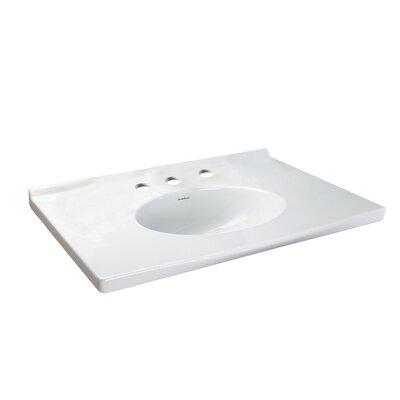 Bathroom Vanity Top American Standard