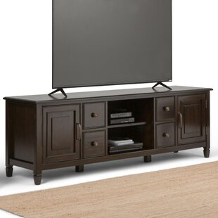 Gorlest TV Stand for TVs up to 80