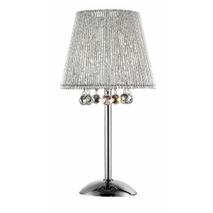 Daydream 27.5 Table Lamp