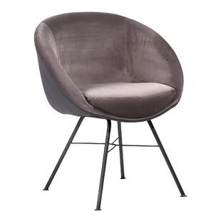 Orren Ellis Goree Upholstered Dining Chair
