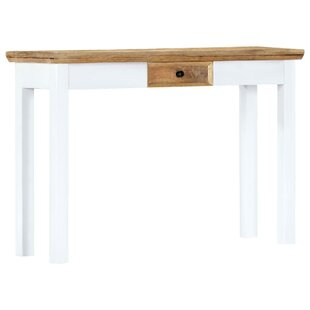 Kerner Console Table By Bloomsbury Market