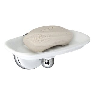 Isai Soap Dish ByCharlton Home