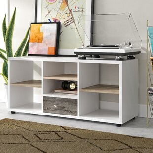 Gabbard TV Stand For TVs Up To 55