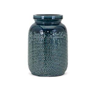 Baguia Table Vase