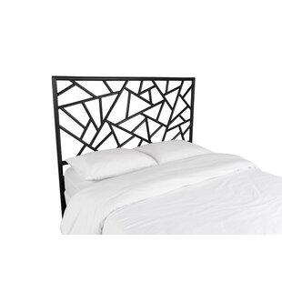 Tiffany Open-Frame Headboard by David Francis Furniture