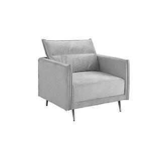 Brame Armchair