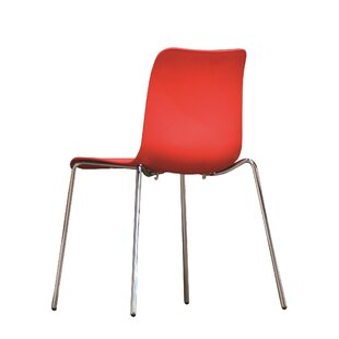 Purchase Leo Side Chair ByB&T Design