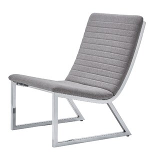 Wade Logan Balderrama Lounge Chair