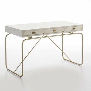 Shani Desk By Canora Grey