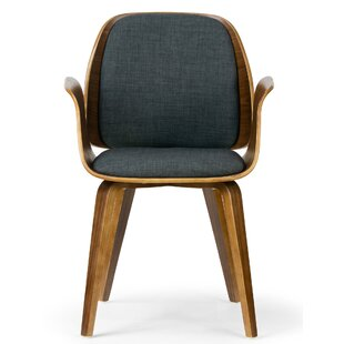 Compare prices Bertsch Dining Chair by George Oliver Reviews (2019) & Buyer's Guide