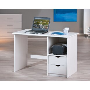 Review Nehemiah Computer Desk