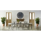 7 - Piece Dining Set by Magnolia Home