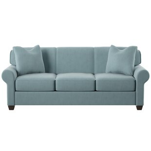 Shop Jennifer Sofa by Wayfair Custom Upholstery™