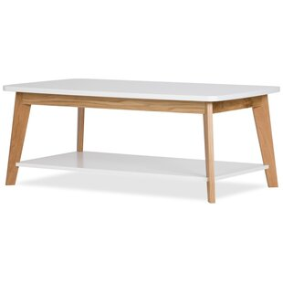 Mariela Coffee Table By Isabelline