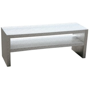 Cielito Wood Storage TV Stand By World Menagerie