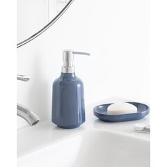 Farmhouse Soap Dispenser Wayfair