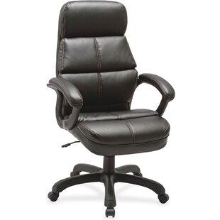 Luxury Executive Chair