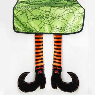 2763607d2af Halloween Table Linens You ll Love