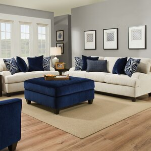 living room couch sets. Hattiesburg Configurable Living Room Set Sets You ll Love  Wayfair
