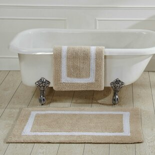 Search Results For Hotel Collection Bathroom Rugs