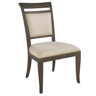 Sizemore Upholstered Dining Chair by Loon..