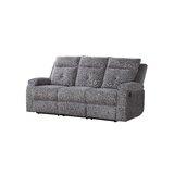 https://secure.img1-fg.wfcdn.com/im/77899249/resize-h160-w160%5Ecompr-r85/7897/78977679/rolfe-reclining-sofa.jpg
