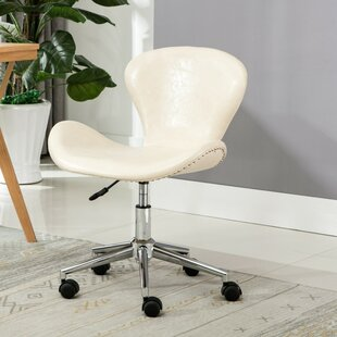 Check Prices Brynne Task Chair by Porthos Home Reviews (2019) & Buyer's Guide