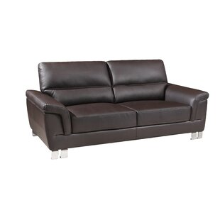 Hawker Sofa